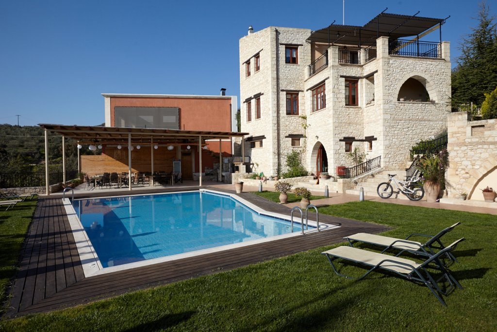 Unterkunft MTB Tour Kreta accomodation on mtb tour.jpg